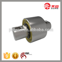 great quality low price accessories of motorcycle bushing
