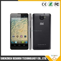 6 Inch THL T200 Android 4.2 MTK6592 Octa Core 1.7GHz Mobile Phone 2GB RAM 32GB ROM