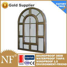 window grill design india market
