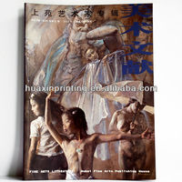 hindi adult comics/hindi hot cartoons comics