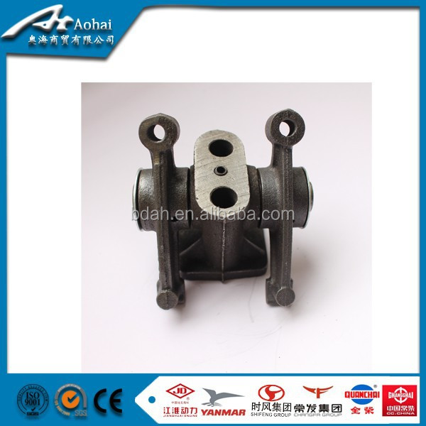 rocker arm for r175 diesel engine parts