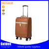 Strong Car wheels 20inch business carry on travel trolley luggage bags