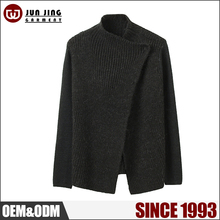 Producing sweaters from 1993 Adults black women sweater with open sleeve