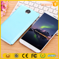 New products china smart 6 inch c3 android phone