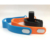 OEM/ODM Factory health waterproof BT bracelet with customized logo
