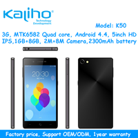 Factory wholesale cheapest 3g smartphone with free mobile phone samples