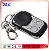 Manufacture rolling code remote controlled for car