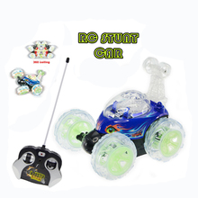 2016 classical kids delectric rc cars for sale