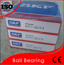 Competitive Price SKF Brand 6311 Original Single Box Package Bearing