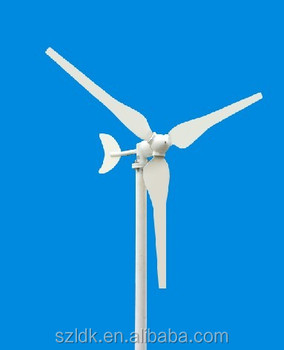 windmills for electricity 100w
