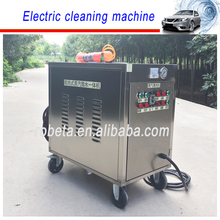 car wash business for sale / water pressure car wash / pressure washer car