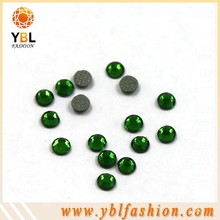 Environment Protect Hotfix SS6 Colorful Rhinestones
