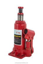 Chinese Supplier Factory Price Hydraulic Car Jack