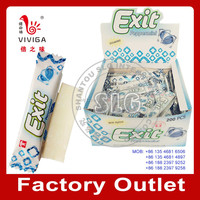 Hot Sale Exit Stick Sugarfree Peppermint