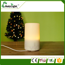 Health care led lighting Tabletop Portable Installation 60lm usb car aroma diffuse
