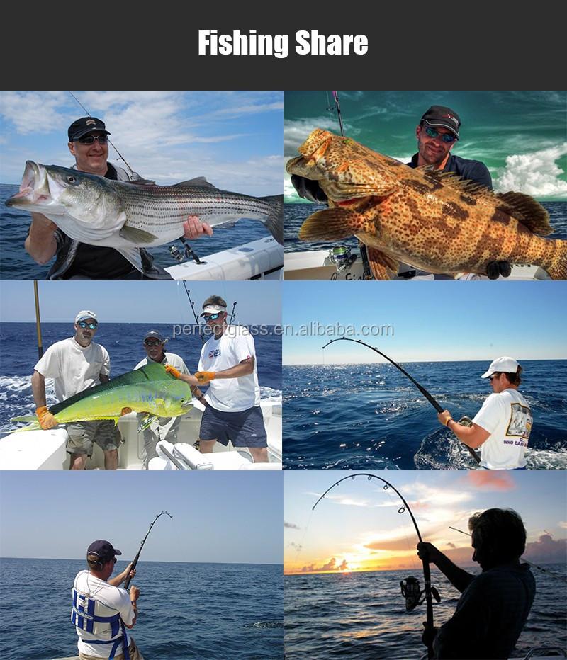 рыбалка троллинг торрент