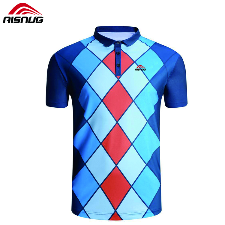 All Over Print Apparel Like Sublimation T Shirt Wholesale For Korean Men Clothing
