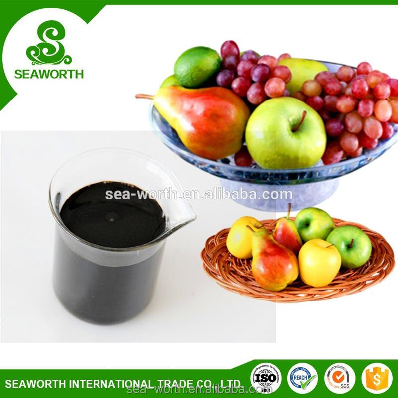 100% Water Soluble Best Quality Rooting Agent Liquid Fertilizer For Root