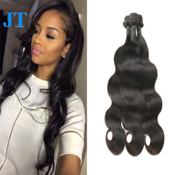 Good feedback virgin indian remy hair aliexpress india,raw cambodian hair,raw indian hair directly from india