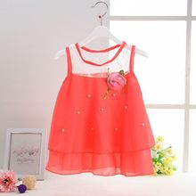 New Hot-sale Golden supplier China Manufacturer ball gowns for kids for cheap