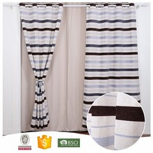 Best Selling Useful Luxury blackout drapes curtains