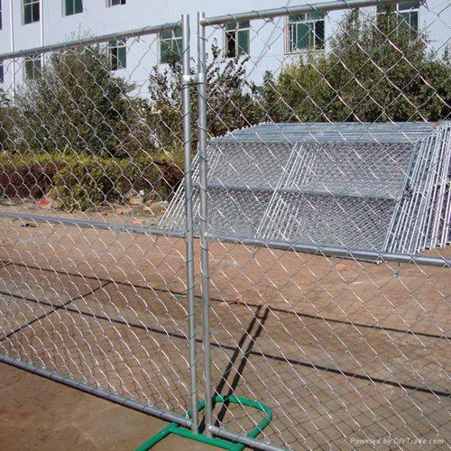 Hot Sale Australia Standard Aluminum Pool Fence