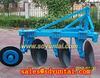 /product-detail/heavy-duty-disc-plough-for-tractor-617404385.html