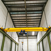 /product-detail/ld-model-single-girder-overhead-crane-5-ton-specifications-made-by-professional-manufacturer-726683139.html