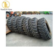 China top brand tyre 1300x24 OTR bias loader grader tires for sale