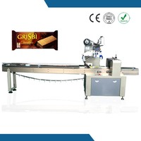 Coffee capsule filling machine/coffee capsule packaging machine/coffee capsule packing machine