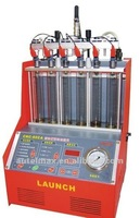 Best seller Launch Injector Cleaner & Tester CNC602A with competitive price