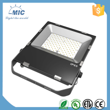2016 New Arrival electronic ip65 led uv flood light rechargeable