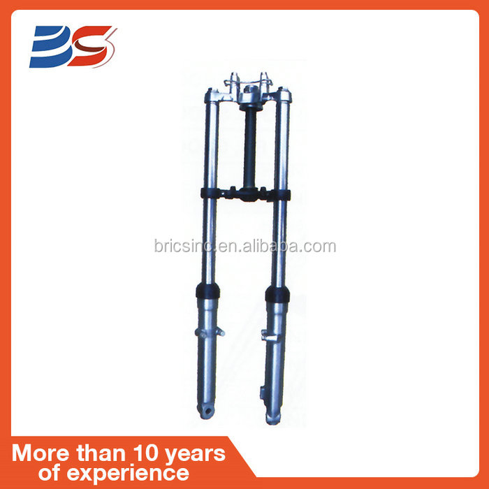 Professional Spare Part Shock Absorber Motorcycle Price