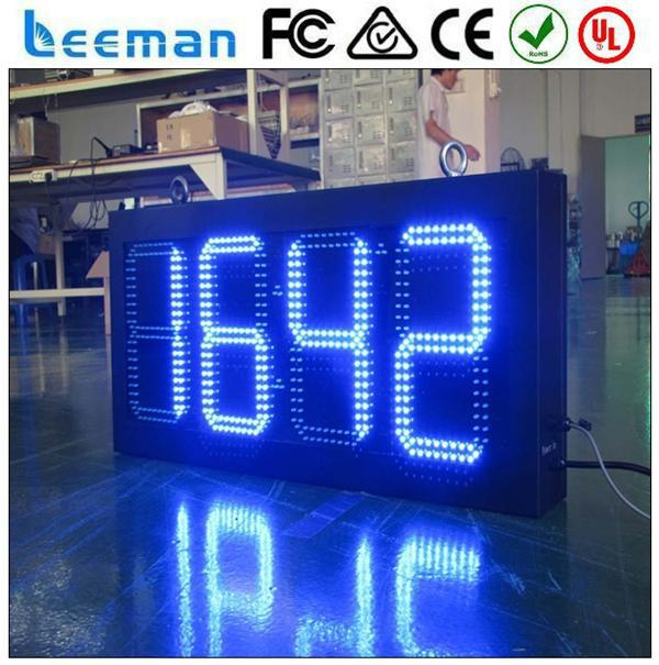 6 inch android tablet pc with 3g gsm sim ztpad n6 Leeman LED led digital clock