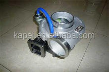 HOT SALE ! FOTON turbocharger 612630110258 for engine GTA42