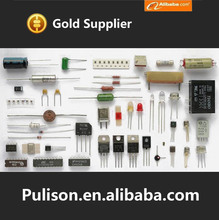 Pulison IC chips Imported from CQ1265RT color TV power supply IC TO - 220 - f - 5--FZYH2