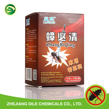 ECO-friendly 1%Acephate cockroach killing powder bait, kill cockroaches insecticide