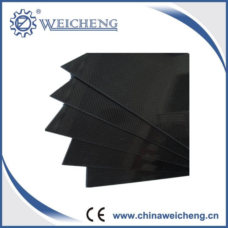 Changshu Weicheng New Design Fiber Carbon for Cbr1000Rr Fairings on Hot Selling in High Quality