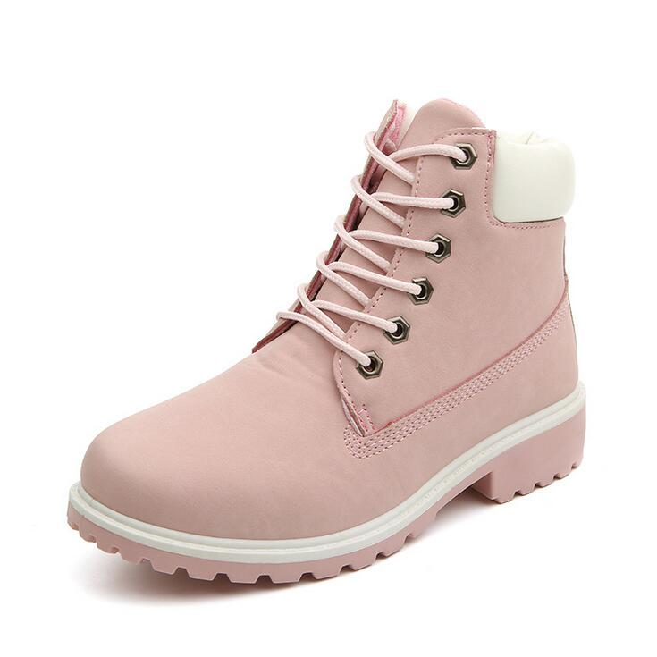 sh10203a 9 colors available rubber working boot size 41 women shoes boots