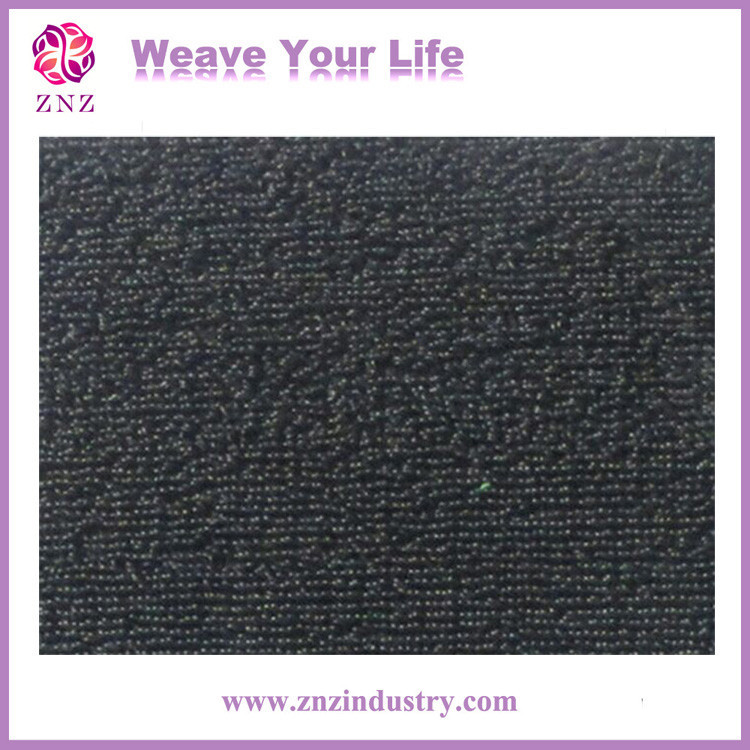 With 10 Experience Anti-slip 5MM Thickness PVC Floor Carpet