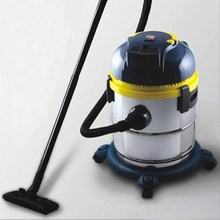 dry and wet using car/ home /house/office/hotel1200W electric vacuum cleaner