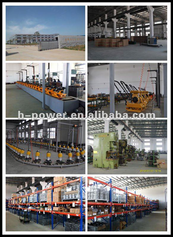 "12"" 14"" 16"" 18"" 20"" petrol engine CE approvel road cutter reinforced concrete/asphalt cutting machine"