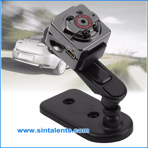 Shenzhen Factory Y2000 Smallest Mini Digital DV Video Recorder Camera Web Cam wireless mini camera Mini thermal camera