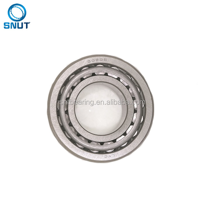 Alibaba Best Selling Low price Taper Roller Bearing
