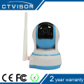 High Quality P2P Wireless Ip Camera 1.0, V380 Ip Camera Wifi Wireless, 2Cu Yousee Wifi Ip Camera Poe