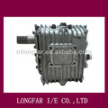 High Speed Marine F-N-R gearbox Gearbox Transmission MG