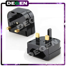 New Germany extension socket,Germany extension adapter,Germany extension plug