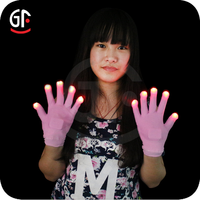 Lighting Factory Discount Cotton Driving Gloves