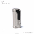Newest warrior 85w ! china manufacturer supply the vape kit teslacigs warrior 85w kit