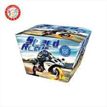 36 shot 1.4g un0336 Cake battery firework in china manufacture fireworks price cake for Southeast Asia wholesale fireworks